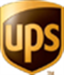 Picture of UPS Shipping w/Packing Options